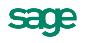 SAGE - Positive Accountants York
